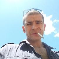 Александр, 32 года, Овен, Хабаровск