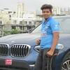 AKASH Kapse, 19, г.Gurgaon