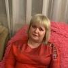 Светлана Дружинина, 34, г.Вологда