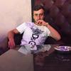 Артур, 21, г.Ереван