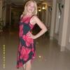 Nathalie, 38, г.Ахен