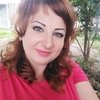Алина, 29, г.Чернобай