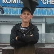 Сергей 30 Прокопьевск