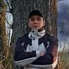 Юрий Шаповалов, 30, г.Харьков