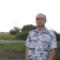 Дмитрий, 39 лет, Телец, Одинцово