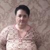 Kat Dyakonova, 42, Nazarovo