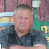 Николай, 61, г.Уральск