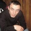 Рамаз Шония, 32, г.Очамчир