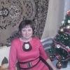 Елена, 54, г.Кировск