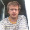 Dima, 31, г.Руза