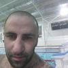 Samv, 37, г.Уфа