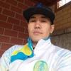 Nurlan, 35, г.Астана