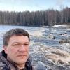 Дмитрий, 35, г.Подольск