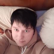 Лара 35 Пермь