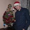 вадик, 31, г.Минск