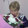 Nadejda, 55, Kondopoga
