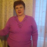 Елена, 53 года, Дева, Нижний Новгород