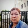Оксана, 37, г.Биробиджан