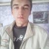 иван, 23, г.Харьков
