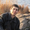 Саша, 32, г.Дебальцево