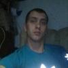 SERGEY, 33, Mezhdurechenskiy