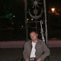 сергей, 32 года, Рак, Могилёв