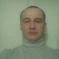 Рустем, 42 года, Близнецы, Большеустьикинское