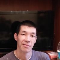 Ринат, 37 лет, Овен, Астрахань