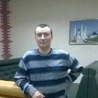 Ренат, 37 лет, Телец, Казань