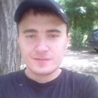 Медвежонок, 30 лет, Скорпион, Волгоград