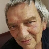 Александр, 72 года, Телец, Москва