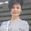 Алена, 40, г.Липецк