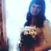 Мария Егорова 25 Витебск