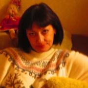 Ирина 55 Першотравенск