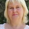 Марина, 44, г.Бахмут