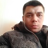 Иван, 29, г.Беломорск