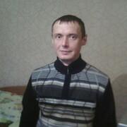 Александр 115 Челябинск