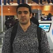 Serdar 33 Баку