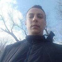 Антон, 34 года, Телец, Азов