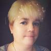 Антонина, 41, г.Лысково