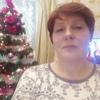 Светлана, 57, г.Воропаево
