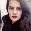 Евгения, 31, г.Москва