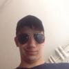 Aleks, 24, г.Srodmiescie