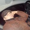 александр, 36, г.Кольчугино
