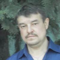 Виктор, 56 лет, Рыбы, Пермь