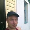 gjhgbgg, 24, г.Мельбурн