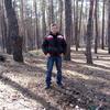 Геннадий Емильянов, 47, Харків