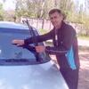 николай, 53, г.Мариуполь