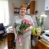 Ирина, 58, г.Ставрополь