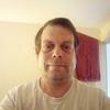 James Lankshear, 43, London